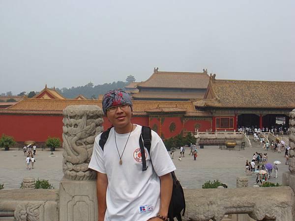 D10 北京 _007.JPG