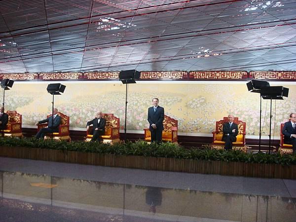 D10 北京 _019_歷代奧委會主席.JPG