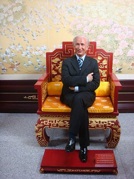D10 北京 _022.JPG