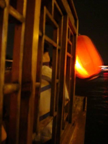 D1北京_004_輕舟小船.JPG