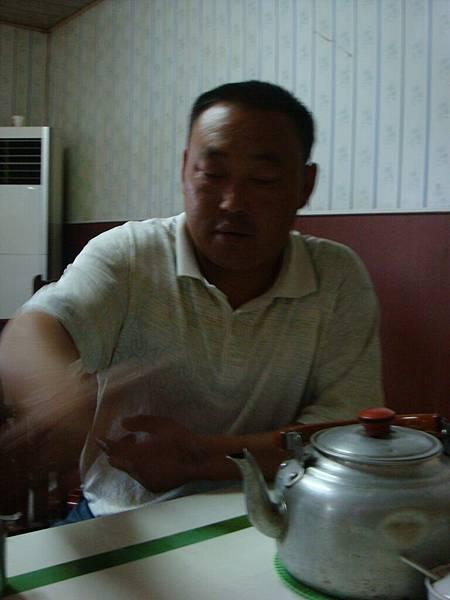 D3 216國道_006_王剛師傅.JPG