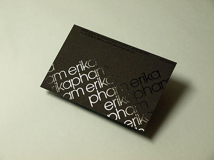 business-cards-design-inspiration (12)