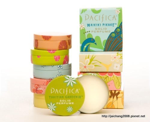 Pacifica perfumes包裝設計1.jpg