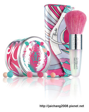 Pacifica perfumes包裝設計2.jpg
