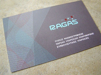 business-cards-design-inspiration (18)