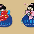 blog_sushko_3_togepy63.jpg