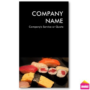 sushi_business_card-p240145580498218889quk5_310.jpg