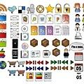 free-hand-drawn-icon-set-4.jpg