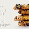 甜點、餅乾、點心類店家設計案例-網站設計