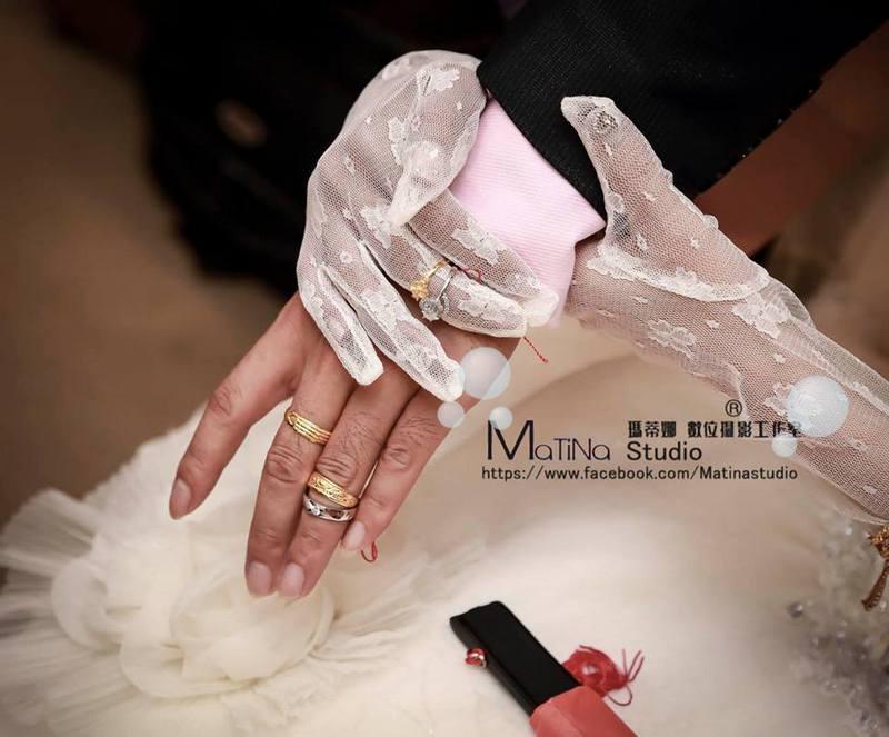 婚禮攝影、真外拍、新娘秘書