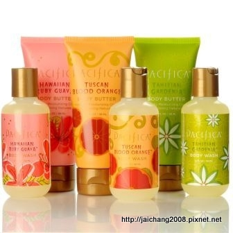 Pacifica perfumes包裝設計5.jpg