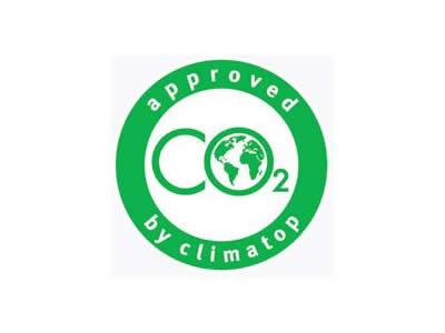 carbon-footprint-各國碳足跡Logo-瑞士