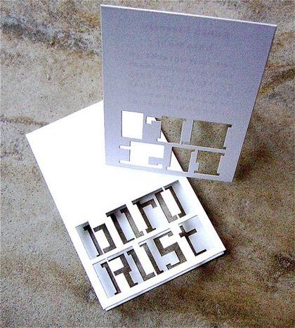 名片設計案例與名片製作案例(208)