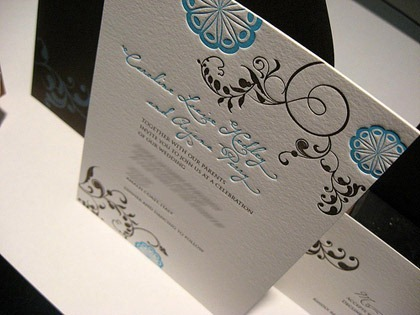 business-cards-design-inspiration (43)