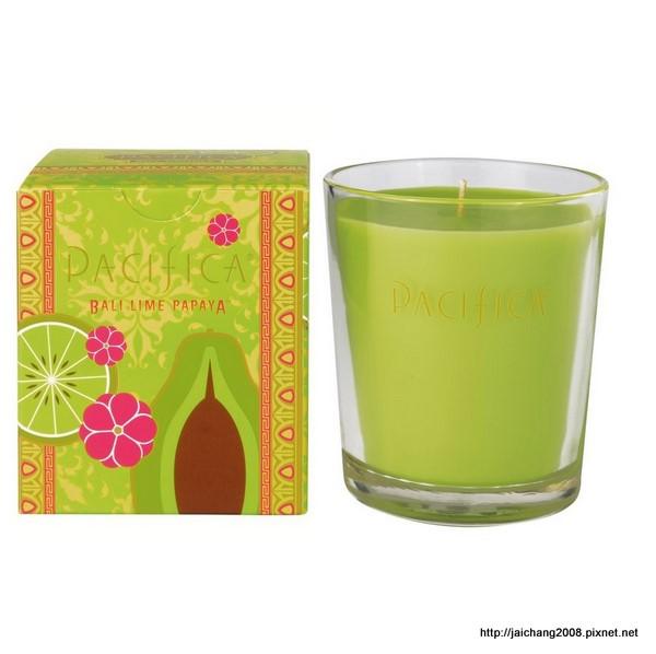 Pacifica perfumes包裝設計3.jpg