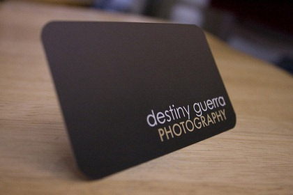 business-cards-design-inspiration (44)