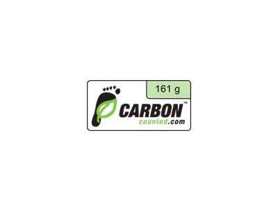 carbon-footprint-各國碳足跡Logo-加拿大