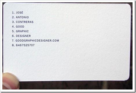 名片設計案例與名片製作案例(377)