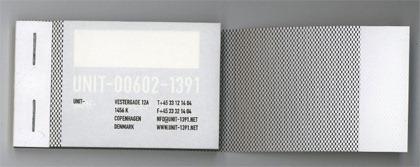名片設計案例與名片製作案例(316)