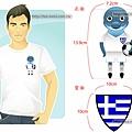 世界盃T恤-希臘-動物版.jpg