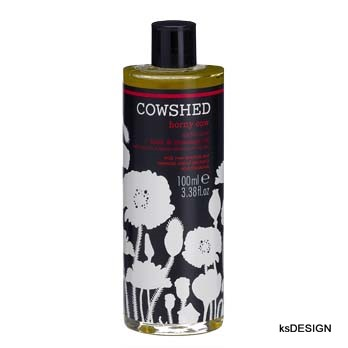 Horny Cow Seductive Bath & Body Oil.jpg