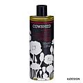 Horny Cow Seductive Bath & Body Oil.jpg
