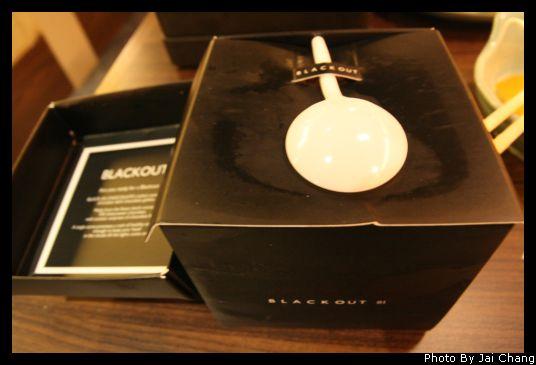 Blackout 01