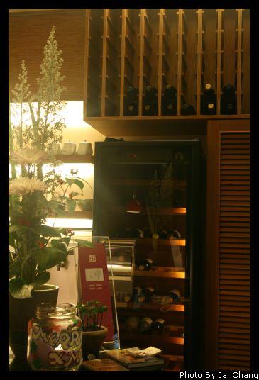 豐原斯比亞咖啡酒櫃