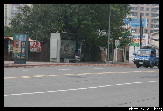 高雄公車站