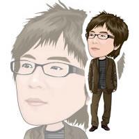 虔瑋200_200_合成.jpg