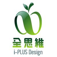 Logo設計過程