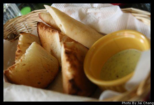 Michela-麵包