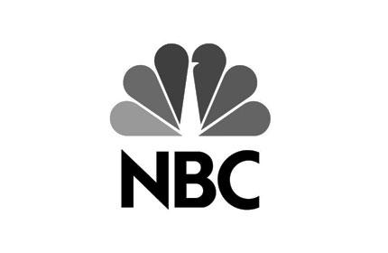 Logo設計中的圖地反轉