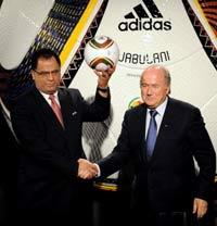 2010世界盃