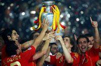 2010世界盃H組
