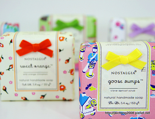 Nostalgia肥皂包裝設計3.jpg