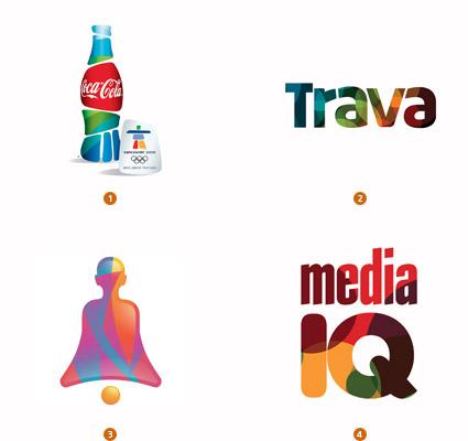 10_art_logotrends_peepshow.jpg