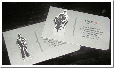 business-cards-design-inspiration