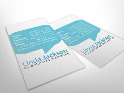 business-cards-design-inspiration (47)