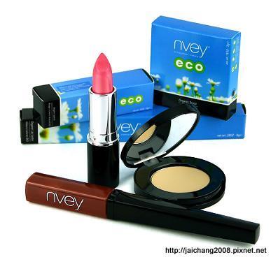 Nvey Eco包裝設計5.jpg