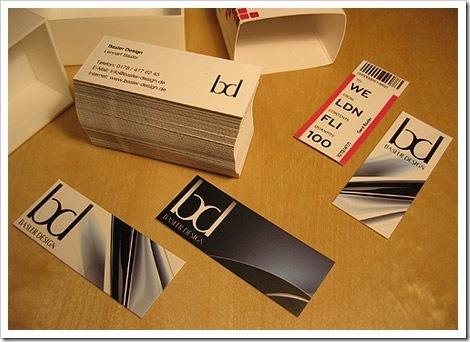 名片設計案例與名片製作案例(98)