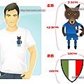 世界盃T恤-義大利.jpg