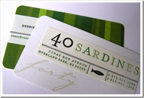 business-cards-design-inspiration (3)