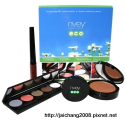 Nvey Eco包裝設計2.jpg