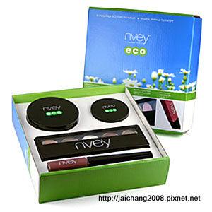 Nvey Eco包裝設計1.jpg