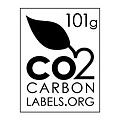 carbon-footprint-各國碳足跡Logo-美國