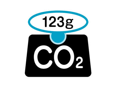 carbon-footprint-各國碳足跡Logo-日本