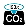 carbon-footprint-各國碳足跡Logo-日本
