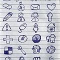 free-hand-drawn-icon-set-17.jpg