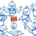free-hand-drawn-icon-set-13.jpg